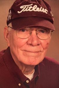 James H. White