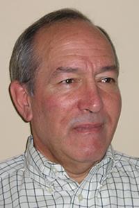 Roger D. Lindsey