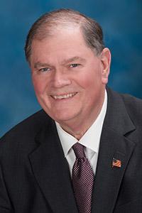 Tom Bryant