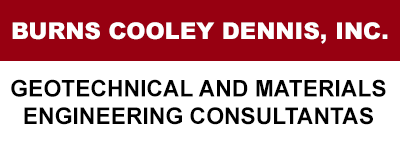 Burns Cooley Dennis, Inc.