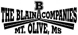 The Blain Companies