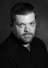 Brian D. Jordan