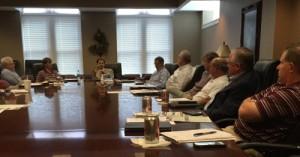 CMRC Meeting-October 2015 edit
