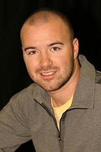 Corbin Coker