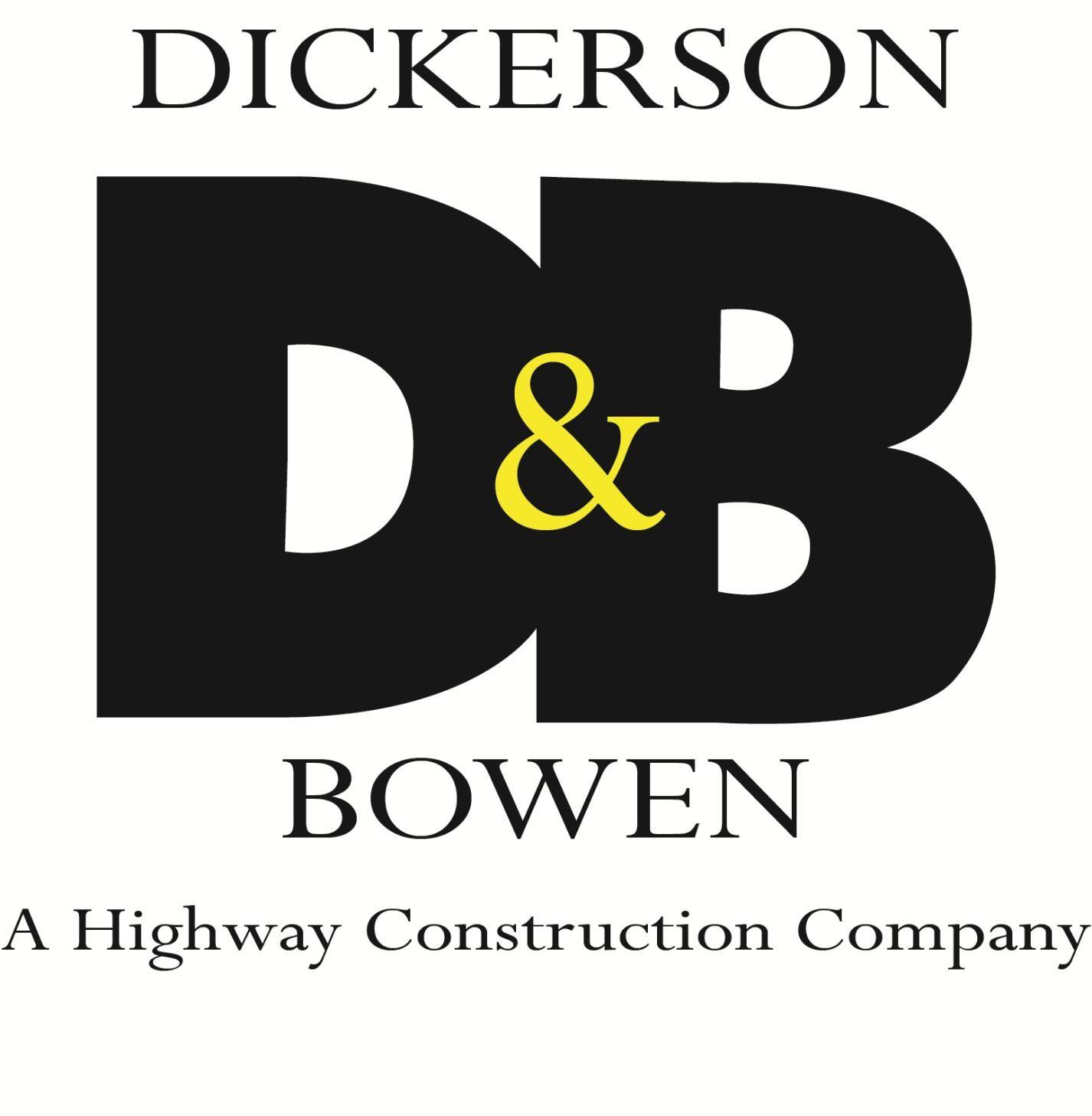Dickerson & Bowen