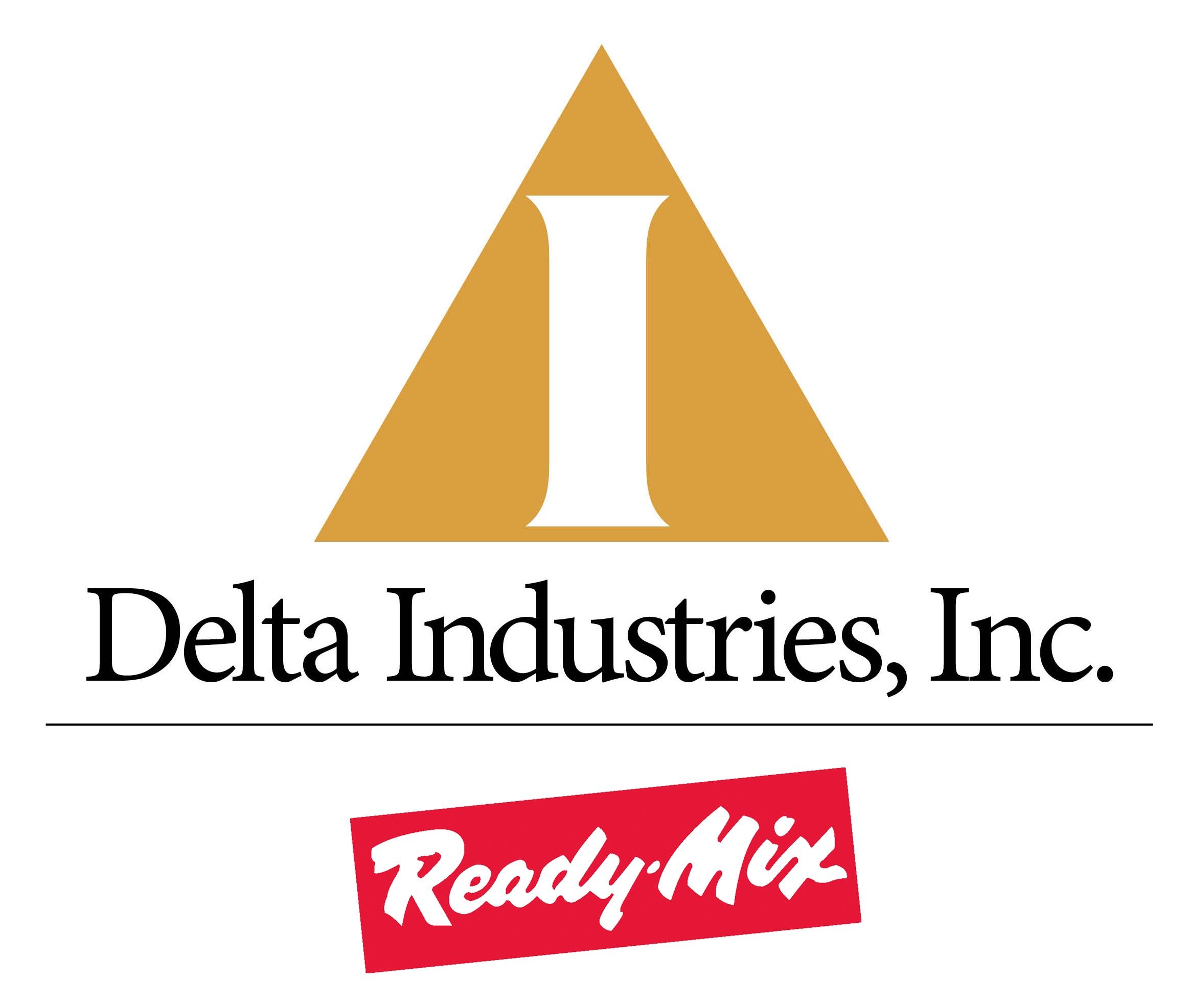 Delta Industries