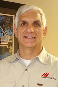 George Malouf