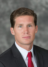 Garrison H. Lipscomb