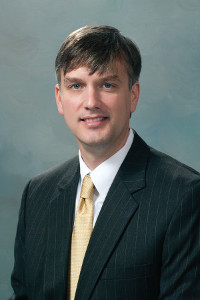 Gregory J. Norwood