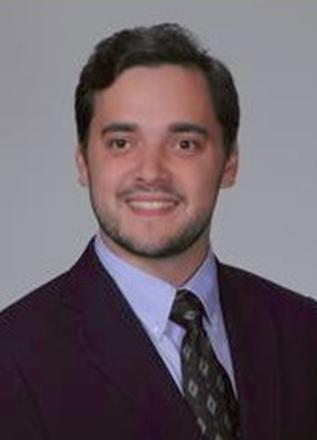 James Grafe