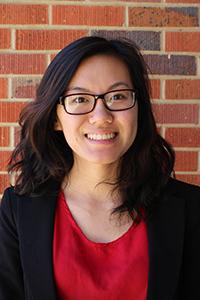 Jennifer Hoang