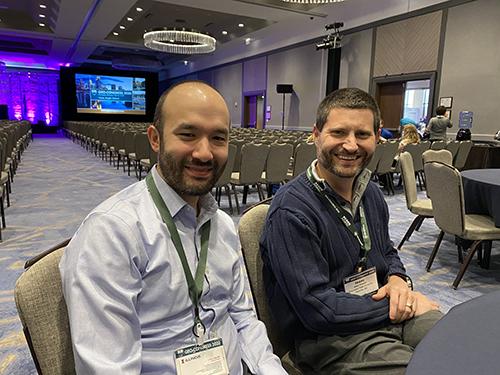 (2020) ASCE Geo-Congress – Minneapolis, MN