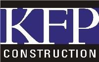 KFP Construction