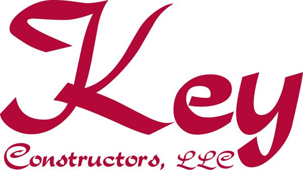 Key Constructors