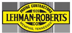 Lehman-Roberts