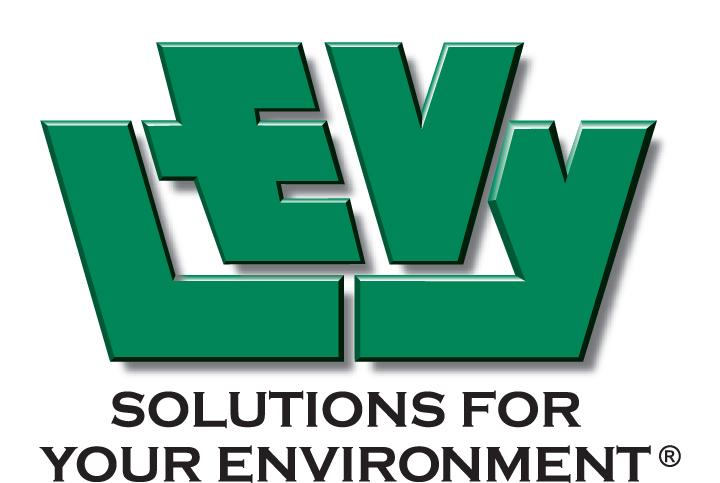 Contributors | Civil & Environmental Engineering Department | Bagley College of Engineering ...