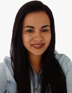 Lorena Chavarro Chaux
