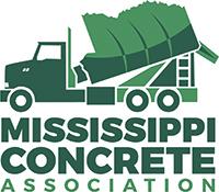 Mississippi Concrete Association