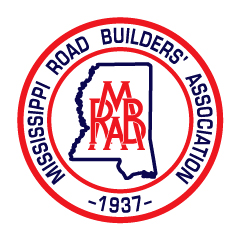 MS Road Builders Logo