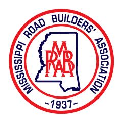 Mississippi Road Builders' Association