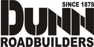 New DUNN logo