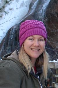 Tara Ogren