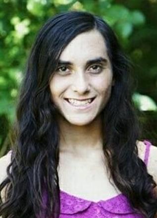 Shanika Musser