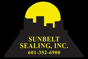 Sunbelt Sealing