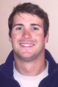 Tanner Rhodes
