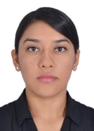 Tulia Delgado