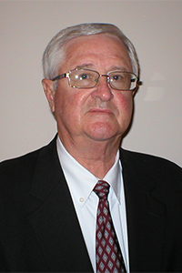 W. Carroll Murphy