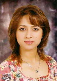 Walaa Badran