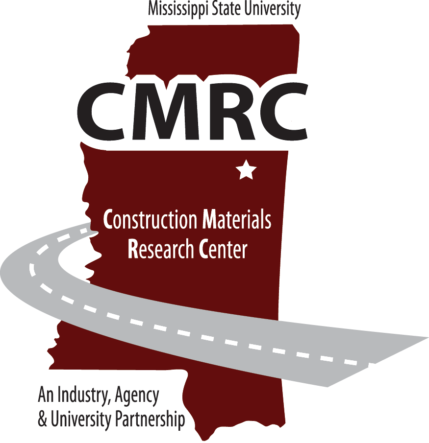 Construction Materials Research Center