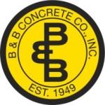 B&B Concrete