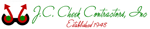 J.C. Cheek