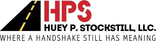 Huey P. Stockstill, LLC.