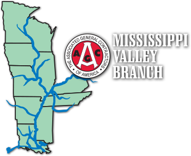 Mississippi Valley Branch